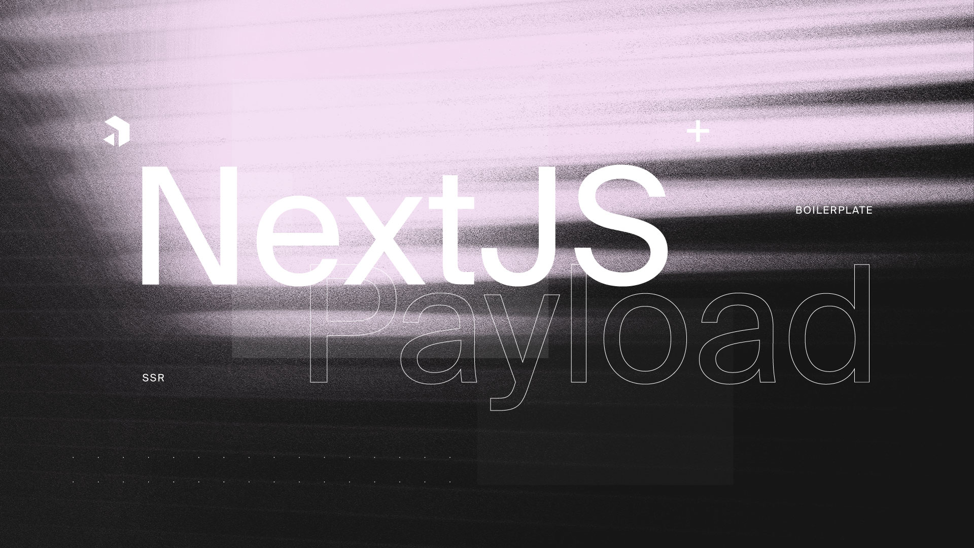 NextJS, Payload, and TypeScript in a Single Express Server Boilerplate